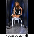 ma1288263282ko4h.jpg