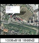 maps4fad3.png