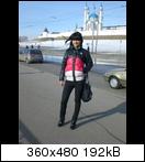 maria634bc9zd.png