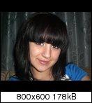 maria634ehzw1.jpg