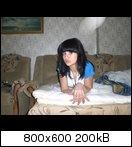maria634fzlbq.jpg