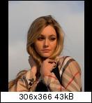 maria_astra58t1s.jpg