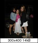 mariesteph12e1tw2.jpg