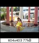 marusenka0712s2oxf.jpg
