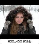 marypoppins84v6031.jpg