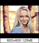 mashenkalovekid156m4n.jpg