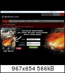 mcgame_e-mail-geblockbdj02.png