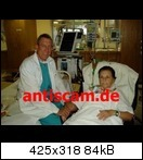 [Bild: me_and_my_doctor_aryecg.jpg]