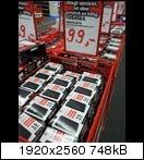 mediamarkt15tb99euroijoxc.jpg