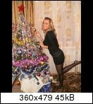 meeerininta9qc95.jpg