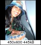 melissaroy18e69r.png
