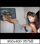 melissaroy2251iz.png