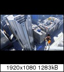 [Bild: mirrorsedge10802eppo.jpg]