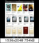 mobile.11hno1m.jpg