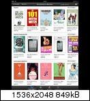 mobile.13dmete.jpg