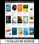 mobile.14pdud7.jpg