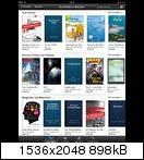 mobile.15ynupg.jpg