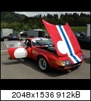 mobile.2llup3.jpg