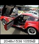 mobile.3isa2s.jpg