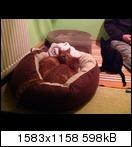 [Bild: mobile.9204ufx.jpg]