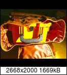mobile.94vjfh.jpg