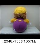 mp5plush_wario02t0ocq.jpg