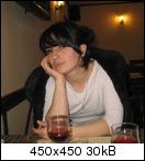 nairag8349anfle.jpg