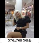 nataly.marko18sb4d.jpg