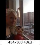 nataly.marko30kdd7.jpg