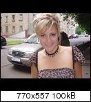 natalyakudryavtseva12a3zf.jpg