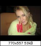 natalyakudryavtseva9p33w.jpg