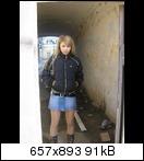 natashikromashka78in1.jpg