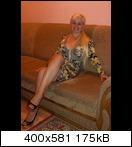 naughty_for_you8kl96.jpg