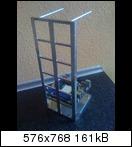 http://www.abload.de/thumb/new20037pi1.jpg