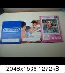 nintendojpbooklet_0262b63.jpg