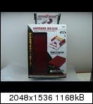 nintendomdcase_fdsb01v0sm6.jpg