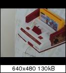 nintendomdcase_fdsd034nstx.jpg