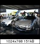 [Bild: nrburgring14.08.10003msw0.jpg]