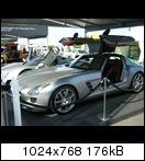 [Bild: nrburgring14.08.10005sro2.jpg]