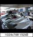 [Bild: nrburgring14.08.100061ip50.jpg]