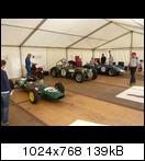 [Bild: nrburgring14.08.1000629sdi.jpg]