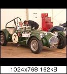 [Bild: nrburgring14.08.100075s21.jpg]