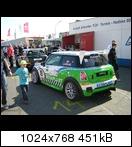 [Bild: nrburgring14.08.10007q9xu.jpg]