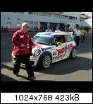 [Bild: nrburgring14.08.10008a9ug.jpg]