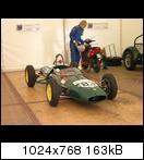 [Bild: nrburgring14.08.10008roq5.jpg]