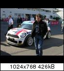 [Bild: nrburgring14.08.100099xl0.jpg]