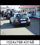 [Bild: nrburgring14.08.10010tbh9.jpg]