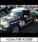 [Bild: nrburgring14.08.10011vz7x.jpg]