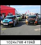 [Bild: nrburgring14.08.100120aao.jpg]