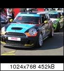 [Bild: nrburgring14.08.100139yyc.jpg]